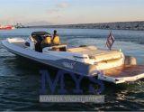 MV Marine MITO 45 EFB, RIB en opblaasboot MV Marine MITO 45 EFB hirdető:  Marina Yacht Sales