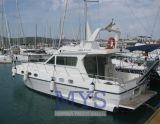 Piantoni EVOLUTION 39, Motorjacht Piantoni EVOLUTION 39 hirdető:  Marina Yacht Sales