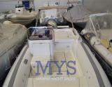 MV Marine 780 Confort, RIB et bateau gonflable MV Marine 780 Confort à vendre par Marina Yacht Sales