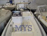 MV Marine 780 Confort, RIB en opblaasboot MV Marine 780 Confort hirdető:  Marina Yacht Sales