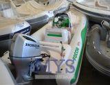 Focchi 730, RIB und Schlauchboot Focchi 730 Zu verkaufen durch Marina Yacht Sales