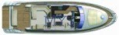Azimut Azimut 58