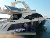 Azimut Azimut 58, Bateau à moteur Azimut Azimut 58 à vendre par Marina Yacht Sales