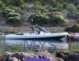 Sacs Strider 13, RIB et bateau gonflable Sacs Strider 13 à vendre par Marina Yacht Sales