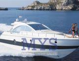 Aicon AICON 62, Motoryacht Aicon AICON 62 Zu verkaufen durch Marina Yacht Sales
