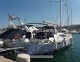 Jeanneau Sun Odyssey 50 DS, Segelyacht Jeanneau Sun Odyssey 50 DS Zu verkaufen durch Marina Yacht Sales