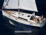 Beneteau Oceanis 45, Seglingsyacht Beneteau Oceanis 45 säljs av Marina Yacht Sales