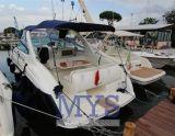AIRON MARINE 301, Motoryacht AIRON MARINE 301 säljs av Marina Yacht Sales