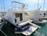 Sagemar SAGENE 140 FLY, Motoryacht Sagemar SAGENE 140 FLY säljs av Marina Yacht Sales