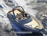 MV Marine VESEVUS 35 EFB, RIB og oppustelige både  MV Marine VESEVUS 35 EFB til salg af  Marina Yacht Sales