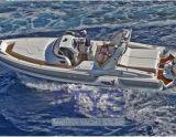 MV Marine VESEVUS 35 FB, RIB en opblaasboot MV Marine VESEVUS 35 FB hirdető:  Marina Yacht Sales