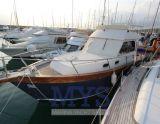 Patrone Moreno 33 Convertible, Motoryacht Patrone Moreno 33 Convertible säljs av Marina Yacht Sales