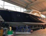 Solare SOLARE 40, Motorjacht Solare SOLARE 40 hirdető:  Marina Yacht Sales
