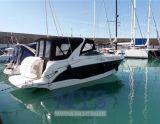 Bayliner 320 SB, Motor Yacht Bayliner 320 SB til salg af  Marina Yacht Sales