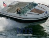 Chris Craft CORSAIR 28, Motoryacht Chris Craft CORSAIR 28 säljs av Marina Yacht Sales