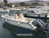 Pursuit 2870 Walkaround, Motoryacht Pursuit 2870 Walkaround säljs av Marina Yacht Sales