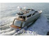 Evo Marine 76, Моторная яхта Evo Marine 76 для продажи Marina Yacht Sales