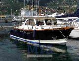 Austin Parker LOBSTER 42, Motorjacht Austin Parker LOBSTER 42 hirdető:  Marina Yacht Sales