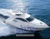 Azimut 39, Motorjacht Azimut 39 hirdető:  Marina Yacht Sales