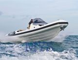 Sacs Strider 11, Gommone e RIB  Sacs Strider 11 in vendita da Marina Yacht Sales
