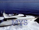 Fipa 20S, Motoryacht Fipa 20S Zu verkaufen durch Marina Yacht Sales