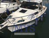 Intermare VEGLIATURA 700, Моторная яхта Intermare VEGLIATURA 700 для продажи Marina Yacht Sales