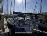Jeanneau Sun Odyssey 49, Sejl Yacht Jeanneau Sun Odyssey 49 til salg af  Marina Yacht Sales