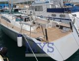 Gieffe Yachts GY 53, Sejl Yacht Gieffe Yachts GY 53 til salg af  Marina Yacht Sales