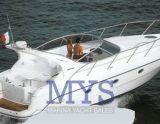 SESSA MARINE OYSTER 35, Моторная яхта SESSA MARINE OYSTER 35 для продажи Marina Yacht Sales