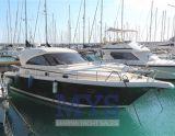 Cayman 38, Motor Yacht Cayman 38 til salg af  Marina Yacht Sales