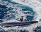 PIRELLI PZERO 1400, RIB og oppustelige både  PIRELLI PZERO 1400 til salg af  Marina Yacht Sales