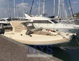 Solemar 32 night&day, RIB et bateau gonflable Solemar 32 night&day à vendre par Marina Yacht Sales