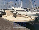 Solemar 32 night&day, RIB und Schlauchboot Solemar 32 night&day Zu verkaufen durch Marina Yacht Sales