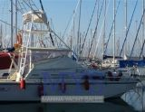 Boston Whaler 31, Motoryacht Boston Whaler 31 in vendita da Marina Yacht Sales