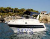Italmar ITALMAR 23 CABIN, Motoryacht Italmar ITALMAR 23 CABIN in vendita da Marina Yacht Sales