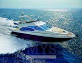 Azimut 53, Моторная яхта Azimut 53 для продажи Marina Yacht Sales