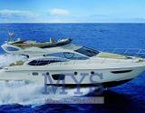 Azimut 47 Fly, Motoryacht Azimut 47 Fly Zu verkaufen durch Marina Yacht Sales
