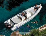 Jokerboat CLUBMAN 30', RIB und Schlauchboot Jokerboat CLUBMAN 30' Zu verkaufen durch Marina Yacht Sales