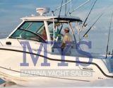 Boston Whaler 285 Conquest, Моторная яхта Boston Whaler 285 Conquest для продажи Marina Yacht Sales