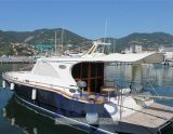 Premiere Yacht 51, Motoryacht Premiere Yacht 51 Zu verkaufen durch Marina Yacht Sales