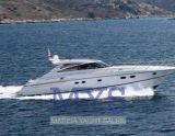Princess Yachts V58, Motor Yacht Princess Yachts V58 til salg af  Marina Yacht Sales