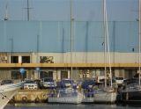 Jeanneau Sun Odyssey 32, Barca a vela Jeanneau Sun Odyssey 32 in vendita da Marina Yacht Sales