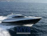 Fashion Yachts 55, Motoryacht Fashion Yachts 55 in vendita da Marina Yacht Sales