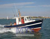 RHEA MARINE 750 TIMONIER, Motoryacht RHEA MARINE 750 TIMONIER Zu verkaufen durch Marina Yacht Sales