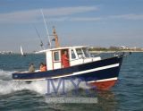 RHEA MARINE 750 TIMONIER, Motorjacht RHEA MARINE 750 TIMONIER hirdető:  Marina Yacht Sales