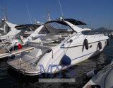 Neptunus CARLTON 41, Motoryacht Neptunus CARLTON 41 Zu verkaufen durch Marina Yacht Sales