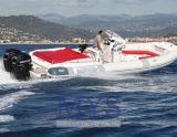 PIRELLI PZERO 880 LE, RIB and inflatable boat PIRELLI PZERO 880 LE for sale by Marina Yacht Sales