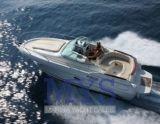 Jeanneau Leader 805, Motor Yacht Jeanneau Leader 805 til salg af  Marina Yacht Sales