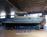 Portofino Marine 11 SPORT FISH, Motoryacht Portofino Marine 11 SPORT FISH Zu verkaufen durch Marina Yacht Sales