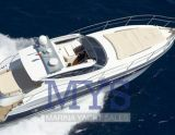 Rio 44 AIR, Motor Yacht Rio 44 AIR til salg af  Marina Yacht Sales